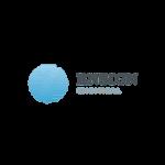 ensign_logo_master_rgb_1534569654__55872.original